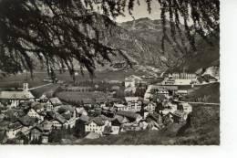 Andermatt - UR Uri