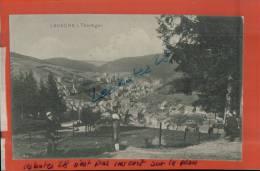 CPA  ALLEMAGNE, Thuringen,  Vue Générale  , Personnages,  AVRIL 2013  951 - Lauscha