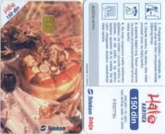 Telefonkarte Serbien  - Weihnachten,Christmas - Jugoslawien