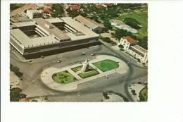 Luanda  Angola - Angola
