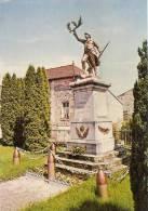 52 - Fresnes-sur-Apance : Monument Aux Morts - Autres Communes