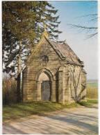 52 - Fresnes-sur-Apance : Chapelle De Notre-Dame De Pitiè - Autres Communes
