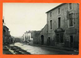 MAUREILHAN La Poste - France