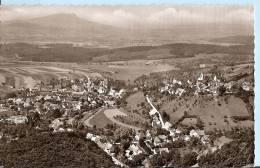 Germany Postcard - Stadt Aach/Hegau - Gasthaus Zur Jagermuhle    PM1788 - Aachen