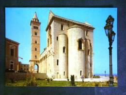 PUGLIA -BARI -TRANI -F.G. LOTTO N°291 - Bari