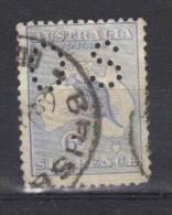 N° 8 B  (1913) - Dienstpost