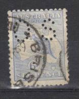 N° 8 B  (1913) - Service