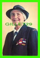 SCOUTS - GUIDES - WORLD CHIEF GUIDE, 1930-1977 - OLAVE, LADY BADEN-POWELL, GBE - - Scoutisme