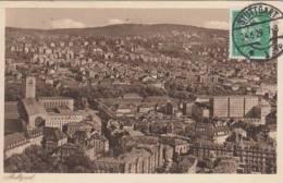 Stuttgart                                                 Scan 4418 - Stuttgart