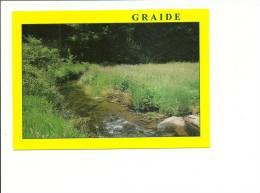 Graide - Bievre