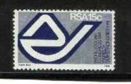 REPUBLIC OF SOUTH AFRICA, 1974, MNH Stamp(s) Durban Sugar Congress,  Nr(s) 443 - Ungebraucht