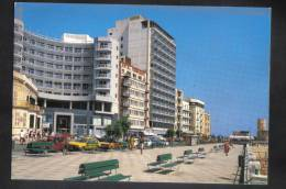 MALTA -  GHAR ID-DUD SLIEMA MALTA POSTCARD - Malta