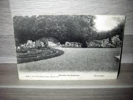 Brasschaet - Torenhof De Beukelaer - Brasschaat