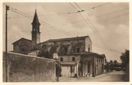 S Domenico (firenze - Firenze (Florence)