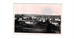 Collongette - Lugny En MAconnais - Hameau - - Unclassified