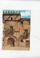 ZS36177 Sigufnza Casa Simenada De Los Arce     2 Scans - Guadalajara