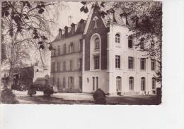 91.140/ RIS ORANGIS - Sanatorium Des Cheminots - Pavillon Administratif - Cpsm - Ris Orangis