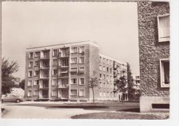 91.142/ RIS ORANGIS -Villa Faust Cpsm - Ris Orangis