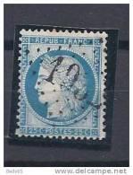 CERES N� 60 OBL GC 1932 TTB