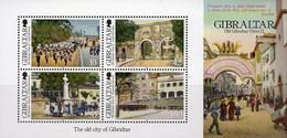 MICHEL Südwest-Europa Katalog Band 2 + Deutschland 2013 Neu 106€ Stamps DR Saar B DDR BRD Andorra E F Gibraltar P MONACO - Spagna