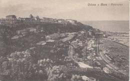 Ortona A Mare. Panorama - Chieti