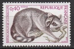 N° 1754 - X X - - France