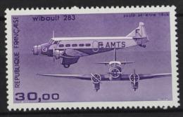 K 020 ++ FRANCE 1986 POSTE ARIENNE AIRMAIL AIRPLANE AVIATION LUCHTVAART VLIEGTUIG   MNH NEUF ** - 1960-.... Nuovi