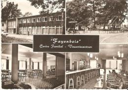 Fayenbois Jupille - Beyne-Heusay
