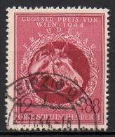 Deutsches Reich - 1944 - Michel N° 901 - Germania