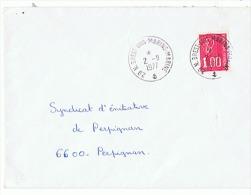 29  N   BREST  SOUS -  MARINS - MARINE  1977 - Boten