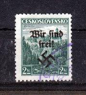 Sudetenland Rumburg 13 Gest. !!!