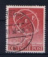 Germany, Berlin: Mi Nr 71, 1949, Used - Berlin (West)