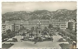 R :  Var :  TOULON  : Place De La  Liberté - Toulon