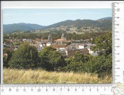 CPM, BEAULIEU-SUR-DORDOGNE: Panorama - Other Municipalities