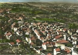 63 - CEYRAT / VUE GENERALE - Otros Municipios