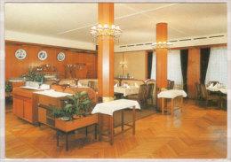 Dresden ,  Hotel Astoria - Dresden
