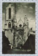 Eglise Saint Jean De Malte à Aix En Provence Dpt 13 - Aix En Provence