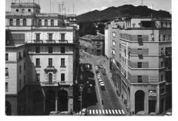 VARESE - Via   W. Marcobi - Varese