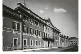 VARESE -  Municipio (1766) - Varese