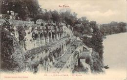 81 - L'Isle-sur-Tarn - Le Rivage - Lisle Sur Tarn
