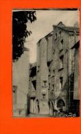 """63 BESSE En CHANDESSE : Maison De La Reine Margot N°279 """"C.A.D.S.E. - France"""