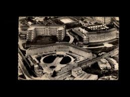 29 - BREST - L'Hôpital Morvan - Vue Aérienne - 2 - Brest