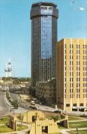KUWAIT, SHARQ TOWER  [9758] - Koweït