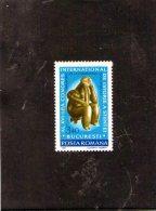 1981 - 16 CONG. DE L HISTOIRE DE LA SCIENCE Mi 3816 Et Yv 3346 - 1948-.... Republiken
