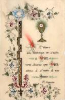 L'Ame Vole Heureuse De S'unir à Dieu........ - Images Religieuses