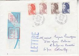 LSI 2180+2180+2233+2234+LSA 0.20  St HILAIRE DU HARCOUÊT Colombby - 1961-....