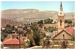 Ein Kerem View Of The City - Israele