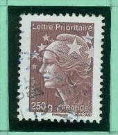 4571  Oblitéré - Used Stamps