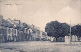 Lannilis - Place Au Blé [2155/l29] - Other Municipalities