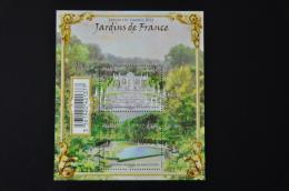 FRANCE ++ 2012 FEUILLE BLOCK YVERT N4663 MNH NEUF ** - Sheetlets